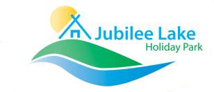 Jubilee Lake Holiday Park
